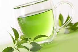 Pourquoi devriez-vous boire du thé vert chaque jour ?