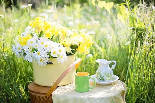 6 effets secondaires à boire (trop) du thé à connaitre